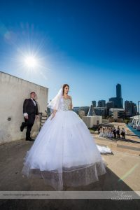 Wedding - Eleni and Jono-0411