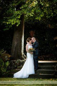 Wedding - Marian and John -FB-0002
